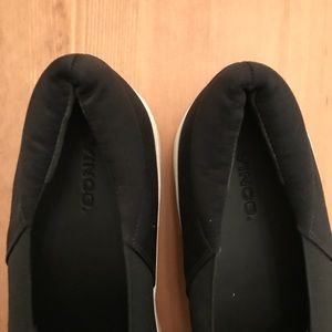 Vince Shoes - Vince Size 10 Shoes